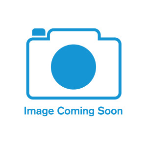 _Image-Coming-Soon_348